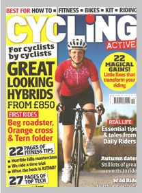 2013-cycling-active