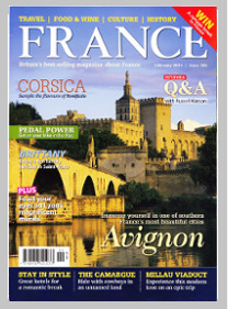 2014-france-mag-cover