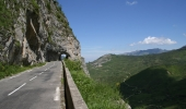 Cycling the Pyrenees mountain passes