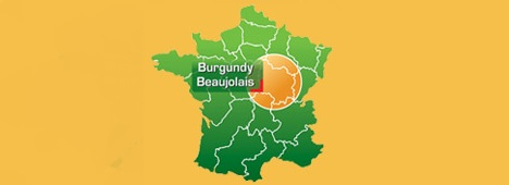 Cyclomundo offers guided and self-guided cycling trips in Burgundy, click here to see the Burdunfy and Beaujolais regional page.